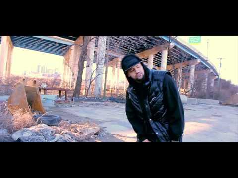 S.T.A.N. Reality Rap