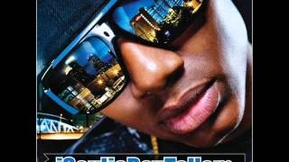 Download lagu Soulja Boy - Kiss Me Thru the Phone