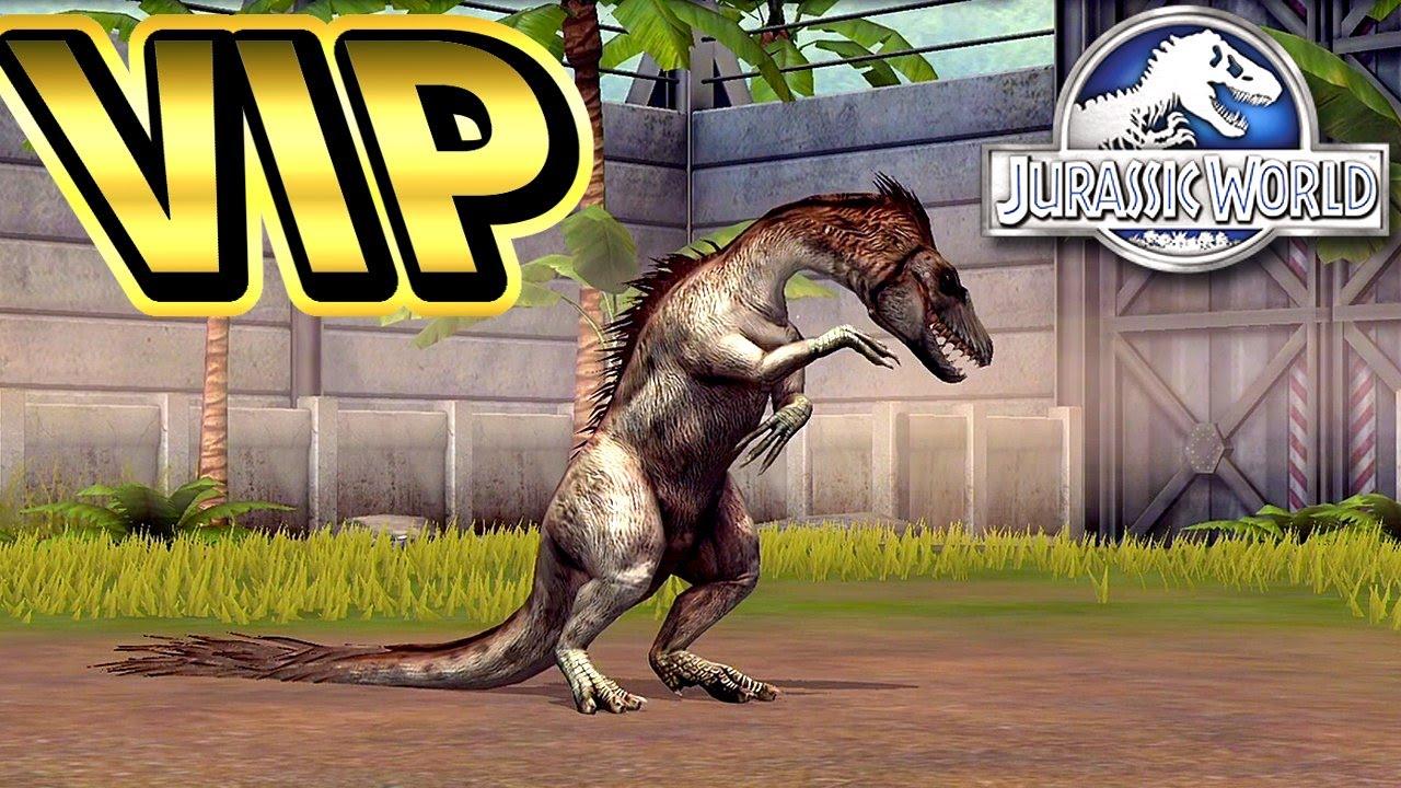 VIP限定恐竜【タニコラグレウス...