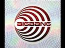 Download Big Bang- How Gee MP3 song and Music Video