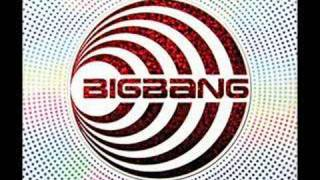 Big Bang- How Gee