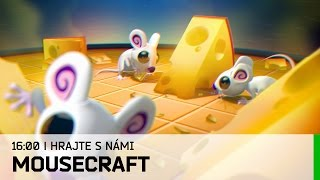 hrajte-s-nami-mousecraft