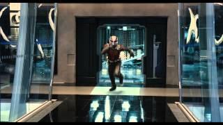 Marvel España | Ant-Man | Trailer Oficial Español | HD