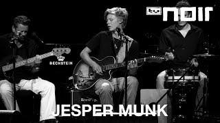The Everlasting Good - JESPER MUNK - tvnoir.de
