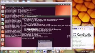 How To Setup Ubuntu Remote Desktop XRDP Server for Windows Client
