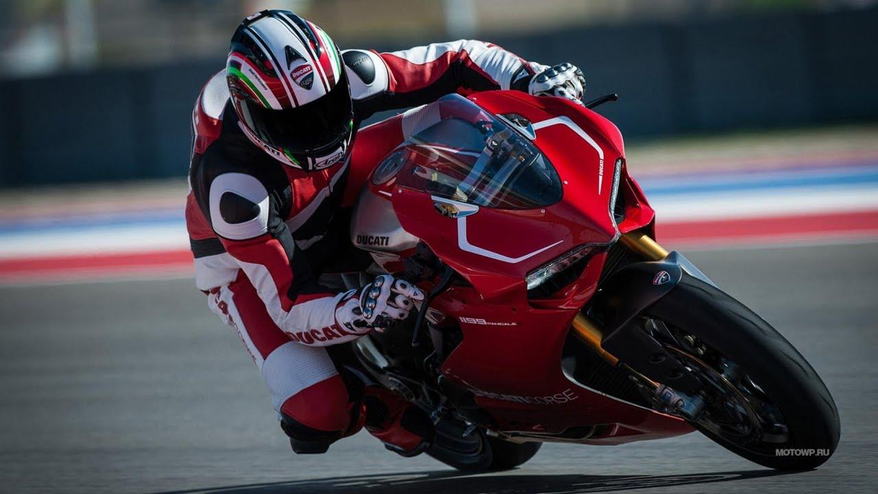всегда картинки с мотоциклами скоростными счёт этого можно