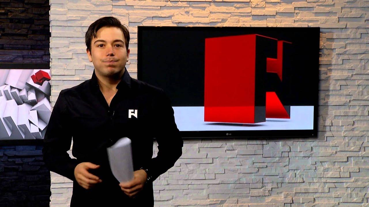 Lomachenko Vs. Rigondeaux >> Guillermo Rigondeaux vs. Vasyl Lomachenko Looms After Joseph Agbeko Fight - YouTube