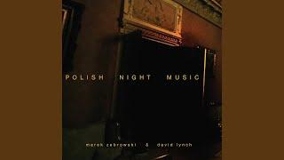 Night: Interiors