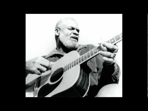 Ted Hawkins - Biloxi