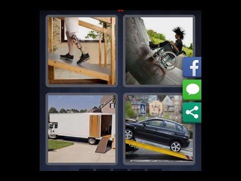 4 images 1 mot niveau 690 hd iphone android ios. Black Bedroom Furniture Sets. Home Design Ideas