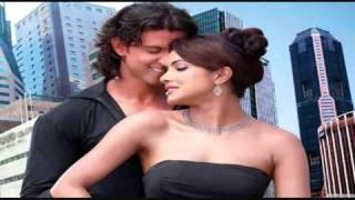 Hindi Movies Collection (2005-2008) - Regular Update