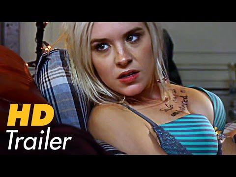Trailer do filme Oliver!
