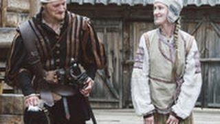 Стена 4 серии смотреть онлайн анонс 4 ноября 2016 на канале Россия 1