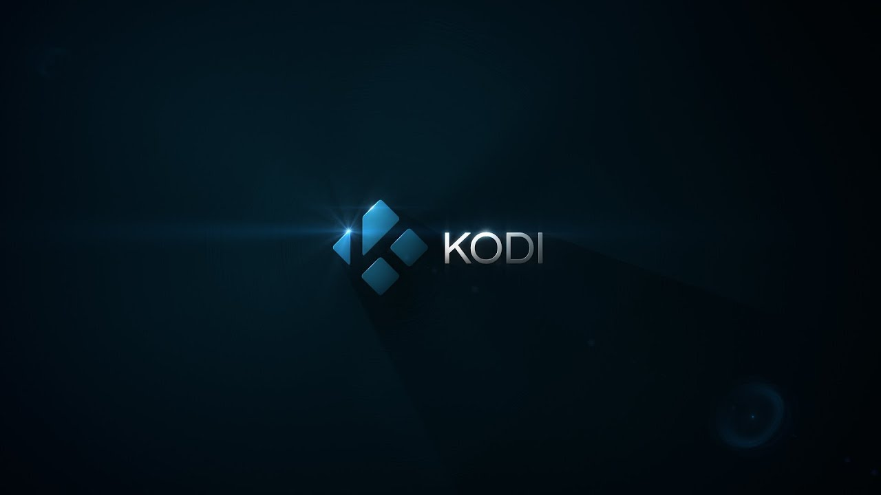 how to add quick link video kodi