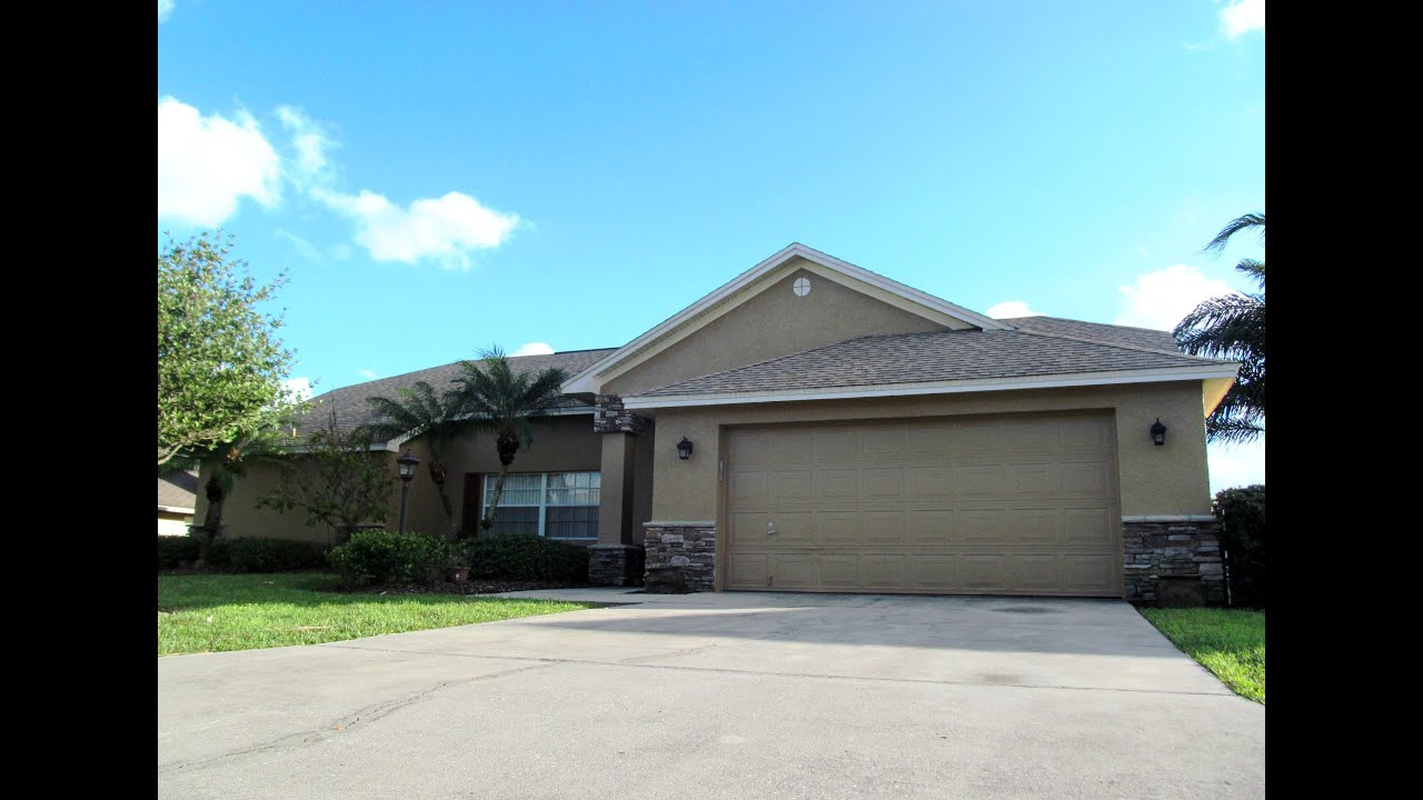 lakeland real estate for sale 626 jessanda cir lakeland