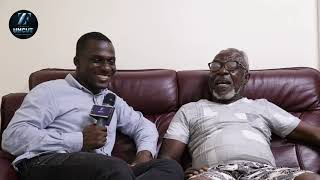 I'm A Proud Womanizer, I Don't Care What You Think About Me - Kumawood Actor Oboy Siki