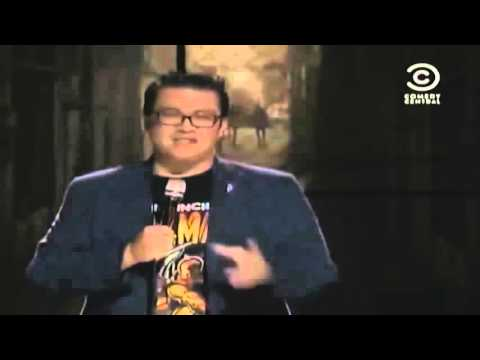 Download Youtube: Comedy Central Stand Up Franco Escamilla 3 Parte 2
