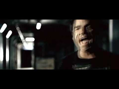 Train - Ordinary (from Spiderman 2)