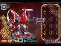 Epic Robot Tournament - Game Walkthrough  Kiz10.com