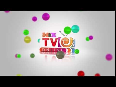 MiX TV Norway online