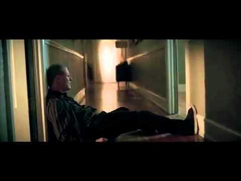 Slipknot - Snuff  (Short Film/Official Music Video)