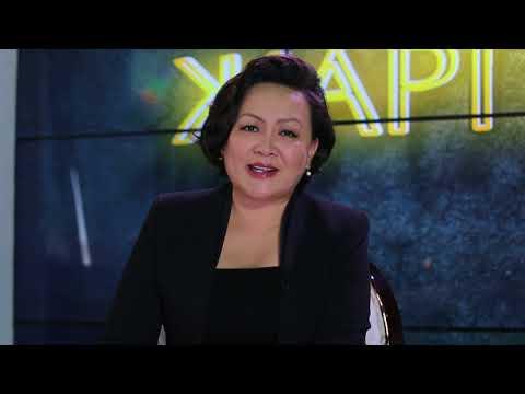 MNB 50 жилийн ой - Ийгл телевиз