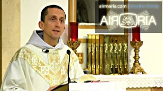 (0.11 MB) The Greatness of Little Things - Nov 07 - Homily - Fr Matthias Mp3
