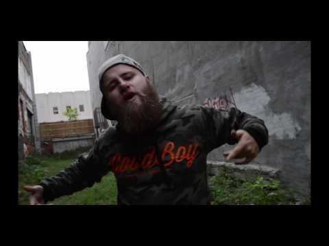 Josh McKay/KYDD- #NoSuckaMcs4