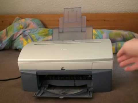 I560 CANON PRINTER DRIVER FOR WINDOWS DOWNLOAD