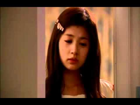 OST Mischievous kiss - Try again