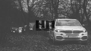 Mafya Müziği ► X5 ◄ [Zurna Trap Remix] Prod.By HM Music Resimi