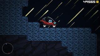 JumpJet Rex - Happyending (Achievement: Beat the Game (Properly))
