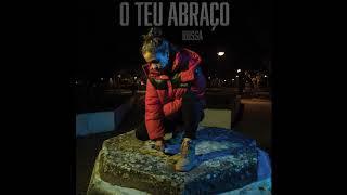 RUSSA - O Teu Abraço (prod. Dr.Pi)