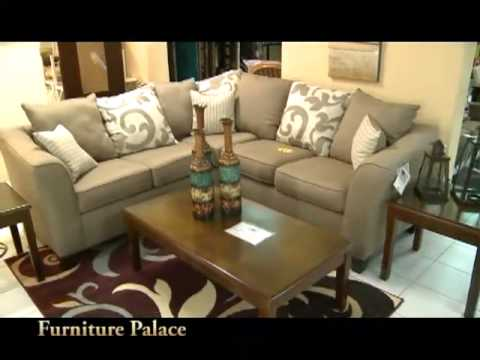 FURNITURE PALACE NEWEST ARRIVALS