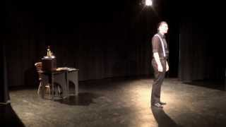 faustus reflects scholarship   act one scene one   doctor faustus