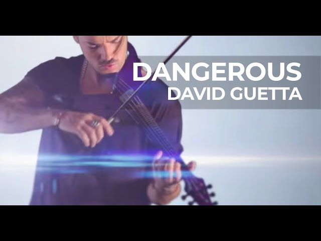 david-guetta-dangerous-violin-cover-by-robert-mendoza-robertmendozamusic