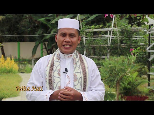 Ustadz Mansyur Hakim - Amal perbuatan yang dicintai Rasul