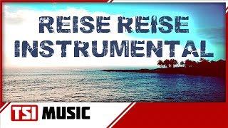 Rammstein - Reise Reise - Instrumental (remake)