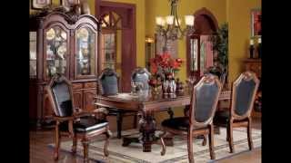 Awesome Office Tables Furniture And Inspiring Formal Dining Room Furniture