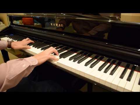 Kuljaesol : Review รีวิว KAWAI CS7 เปียโนไฟฟ้า | ตอนที่ 1