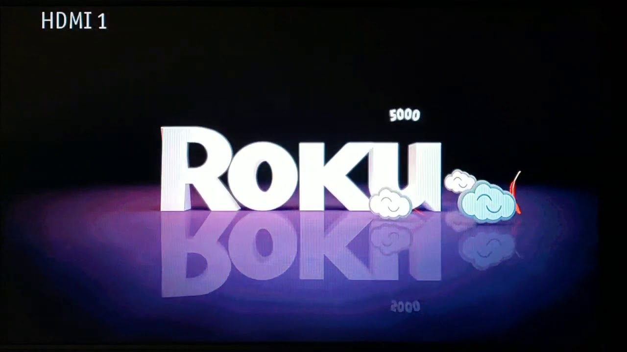 Nuevo metodo ShadowBox en Roku (Sistema Anticaidas) / New method to  configure Roku with ShadowBox !!