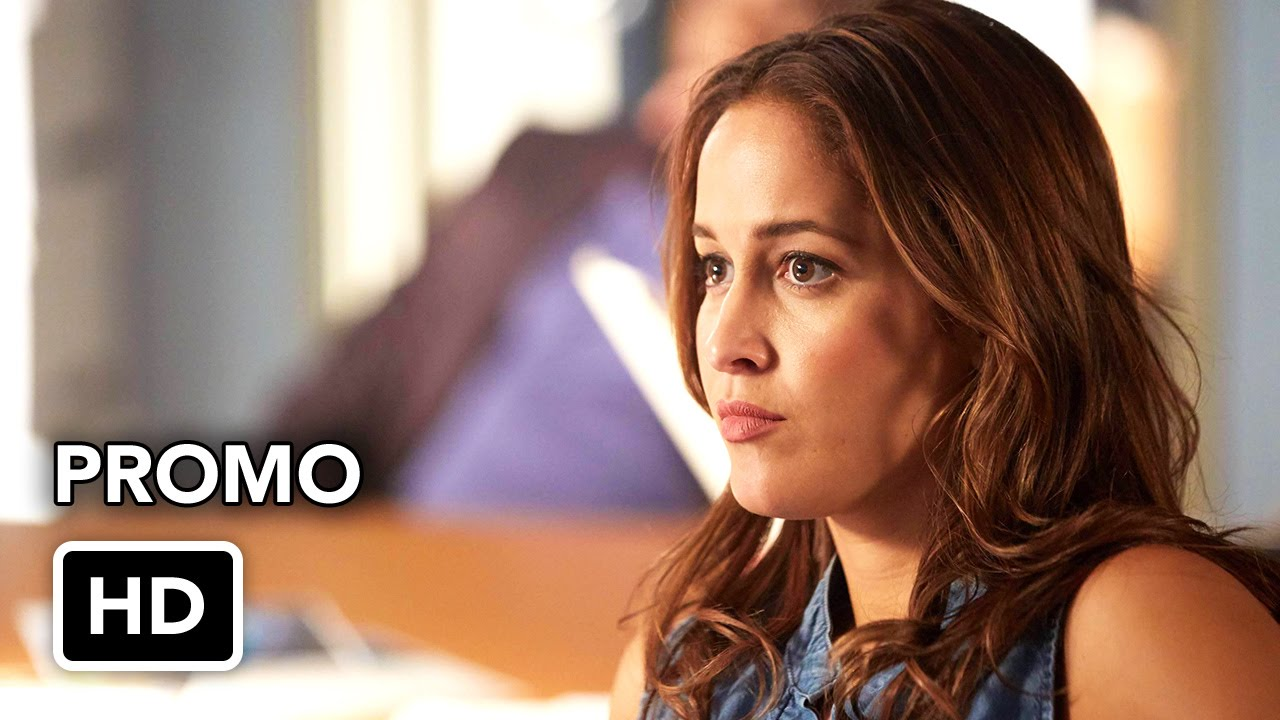 """Download Rosewood 2x02 Promo """"Secrets and Silent Killers"""" (HD)"""