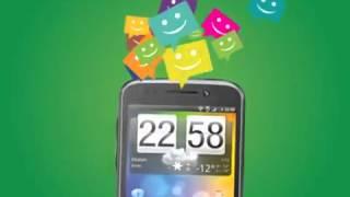 Wor(l)d AdKash. Как получать деньги за входящие звонки и СМС в Казахстане?