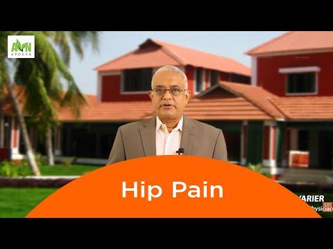 Ayurvedic Treatment Hospital In India | AVN Arogya