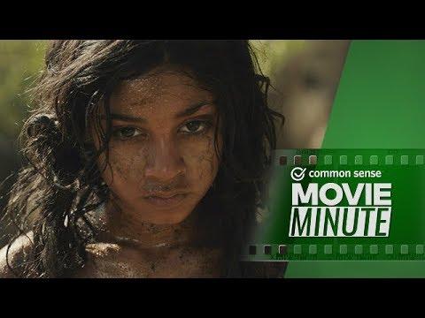 Download Mowgli: Legend of the Jungle