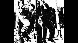 Rasthof Dachau - Assassination By List