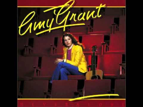 Amy grant - Family