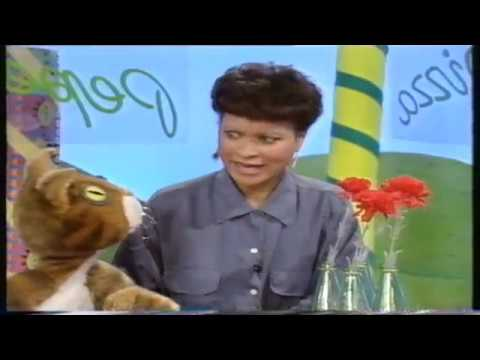 Playdays - Pizza at The Tent Stop (90s Kids TV) Full Episode