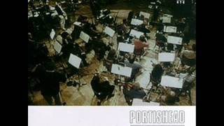 Portishead - Sour Times (Roseland NYC) album version