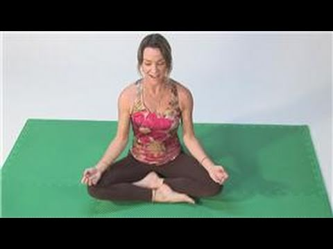 yoga poses  yoga therapy stretches for the neck  back